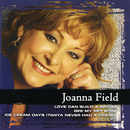 Collections/Joanna Field