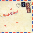 FLY WITH THE RED BIRDS/赤い鳥