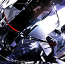 GUILTY CROWN COMPLETE SOUNDTRACK/澤野弘之