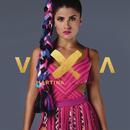 Veneno Por Amor (Bonus Track) feat.Slow Mike/Martina La Peligrosa