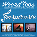 Woord'loos - Inspirasie/Sean Butler