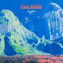 Lights feat.OLY/Elk Road