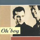 Oh' Boy/Oh Boy