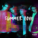 Summer Love/The Fooo Conspiracy
