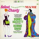 The Swingin'est Gals in Town/Bobby Hackett