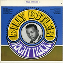 Right Track/Billy Butler