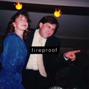 Fireproof/Coleman Hell