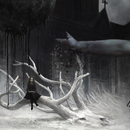 UNDYING/the GazettE