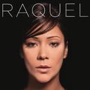 RAQUEL/Raquel Tavares