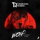 Wolf/Tungevaag & Raaban