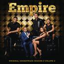 Empire: Original Soundtrack, Season 2 Volume 2 (Deluxe)/Empire Cast