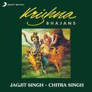 Krishna Bhajans/Jagjit Singh & Chitra Singh