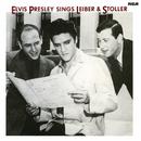 Elvis Sings Leiber and Stoller/Elvis Presley