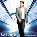 Die Beste Medisyne/Kurt Darren