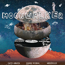 Moonwalker (Radio Edit) feat.Argüello,Dann Visbal/Cato Anaya