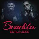 Bendita/Estilo Libre