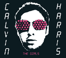 The Girls/Calvin Harris