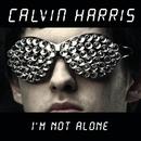 I'm Not Alone (Tiesto Remix)/Calvin Harris