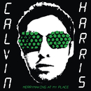 Merrymaking at My Place/Calvin Harris