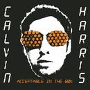 Acceptable In The 80s/Calvin Harris