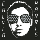 I Created Disco/Calvin Harris