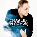 Ota kiinni tästä/Charles Plogman