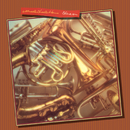 Shine On (Expanded Version)/Muscle Shoals Horns