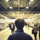 TER Centre (EP version)/Tim Dup
