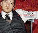 What Goes Around... Comes Around/Justin Timberlake