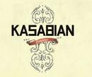 Empire (Live At The Brixton Academy)/Kasabian
