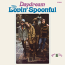 Daydream/The Lovin' Spoonful