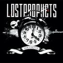 4 AM Forever/Lostprophets