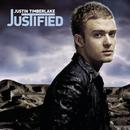 Justified/Justin Timberlake