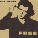 Free/Rick Astley