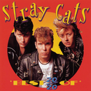 20/20 Best Of/Stray Cats