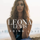 Bleeding Love/Leona Lewis