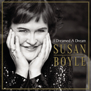 I Dreamed A Dream/Susan Boyle