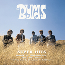 Collections/The Byrds