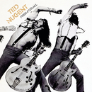 Free-For-All/Ted Nugent