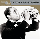 Platinum & Gold Collection/Louis Armstrong