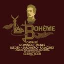 Puccini: La Bohème/Sir Georg Solti