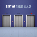 The Best Of Philip Glass/Philip Glass