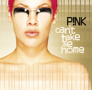 Can't Take Me Home/P!nk