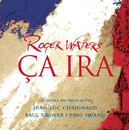Ca ira (French Version)/Roger Waters