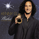 Wishes A Holiday Album/Kenny G
