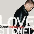 LoveStoned / I Think She Knows (Radio Edit)/Justin Timberlake