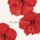 Love Songs/The O'Jays
