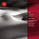 Orff Carmina Burana: Classic Library Series/Seiji Ozawa