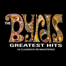 Greatest Hits (Re-Mastered)/The Byrds