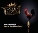 Morris Brown/OutKast